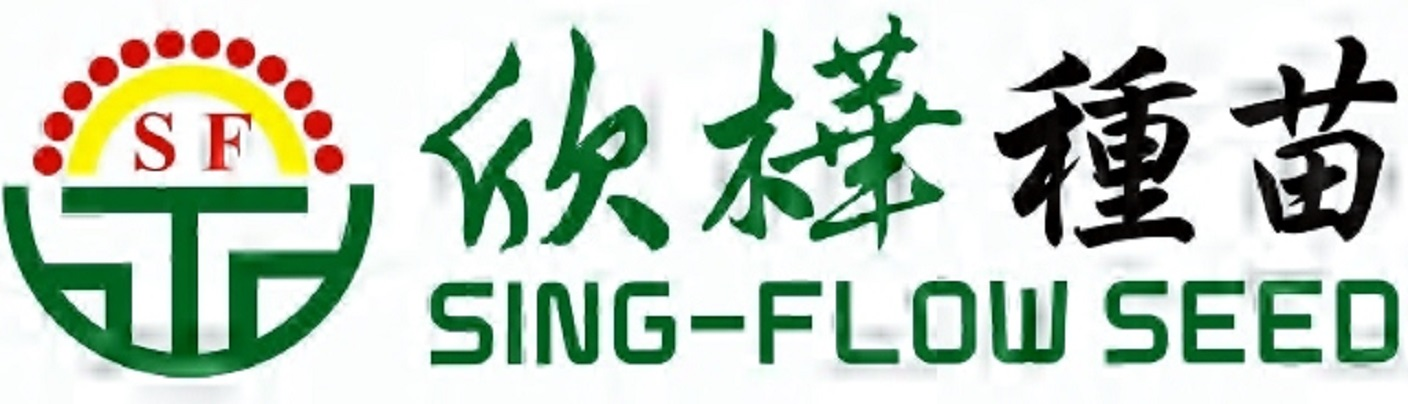 Sing-Flow Seed Trading Co., Ltd