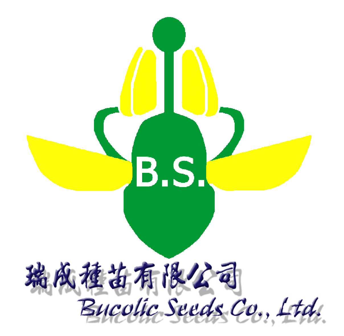 Bucolic Seeds CO., LTD.